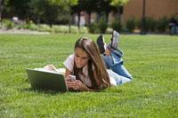Освіта за кордоном: кращі університети Німеччини (частина І)
