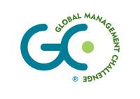 Glоbal Management Challenge Junior!  Прогресивна молодь