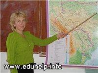 В якій країні бути вчителем вигідно
