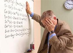 Питання зменшення навантаження в школах