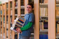 Освіта за кордоном: кращі університети Німеччини (частина ІІІ)