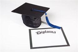 Оформлення дипломної роботи pleyady Оформлення дипломної роботи