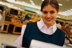Як знайти роботу підліткам