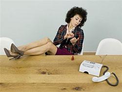 Курси секретаря vs офіс-менеджера