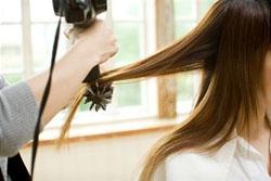 Спеціальність перукаря: училищі або профільні курси?