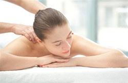 А як щодо професії масажиста?
