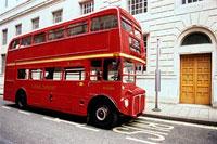Навчання в Лондоні - вибираємо ВУЗ Англії