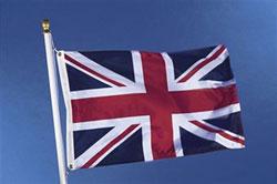 Вивчаємо англійську в Англії