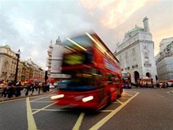 10 порад щодо вибору курсів англійської за кордоном