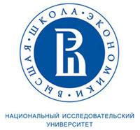 НДУ ВШЕ запрошує студентів із країн СНД і Балтії в Зимову школу - 2012