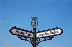 Популярність німецького - про мову Шиллера і Гете