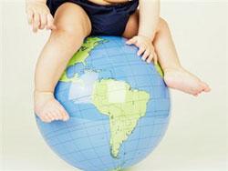 Куди поїхати вчитися за кордон?