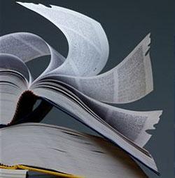 Що дає ступінь МВА?
