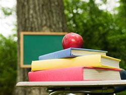 Стереотипи про вищу освіту