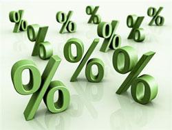 Студентський борг - навчання в кредит