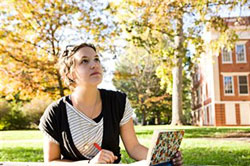 Міжнародні молодіжні програми: робота і навчання за кордоном