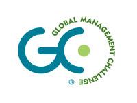 Стартує чемпіонат зі стратегічного менеджменту
