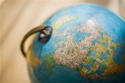 Освіта за кордоном очима реаліста