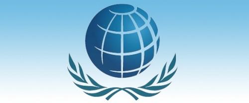 Глобалізація сучасної освіти
